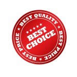 NUORICO PRODUCTS - YOUR BEST CHOICE EVER...