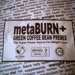 metaBURN+ has anti-diabetic benefits